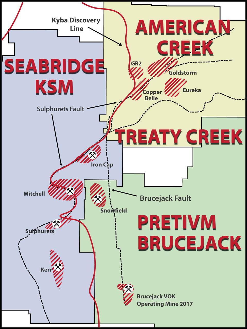 https://www.americancreek.com/images/treatycreek_map.png